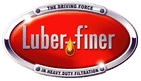 luber finer logo